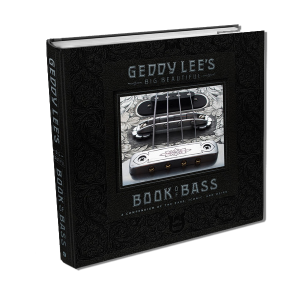 =Book of Bass
