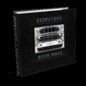 =Book of Bass