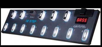 =12 Step